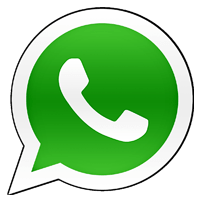 Call Jharkhand IT Solutions on Whatsapp