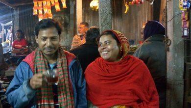 Photo of উষ্ণতা বিক্রি—-গুলজার হোসেন গরিব