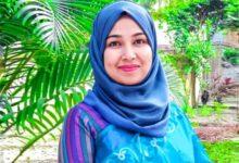 Photo of ঢাকা জেলার শ্রেষ্ঠ ইউএনও নির্বাচিত হলেন ঝিনাইদহের কৃতি সন্তান নিপা