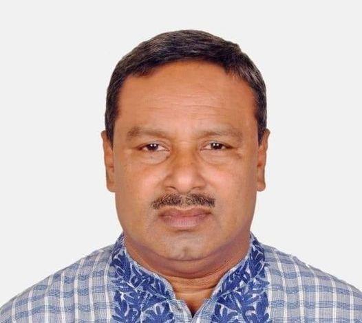 কোটচাঁদপুর পৌরপিতা শহিদুজ্জামান সেলিম নির্বাচিত