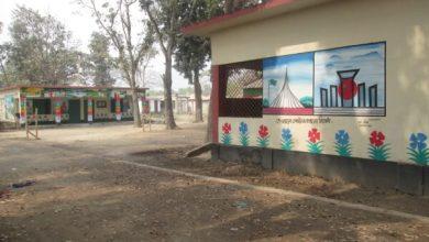 Photo of ঝিনাইদহে অর্ধেকের বেশী শিক্ষাপ্রতিষ্ঠানে শহীদমিনার নেই