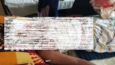 Photo of ঈদের জামাতে টাকা তোলা নিয়ে ঝিনাইদহে দু'পক্ষের সংঘর্ষে আহত ৮