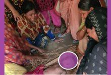 Photo of কালীগঞ্জে পানিতে ডুবে শিশুর মৃত্যু