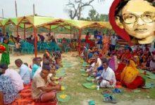 Photo of নাচোলে পালিত হল ঝিনাইদহের কিংবদন্তী ইলামিত্রের প্রয়ান দিবস