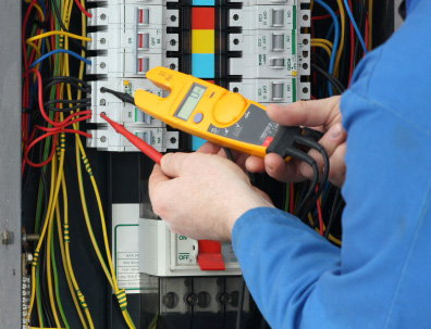 electrical testing - Useful Information