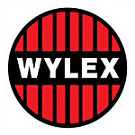 wylex logo1 - Front Page