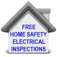 free-visual-inspection