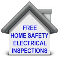 Free Visual Inspection e1479930878194 - Free Home Safety Electrical Inspection