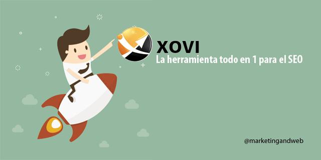 guia-xovi