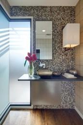 Bath_6351