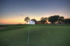 GolfCourse_18green1