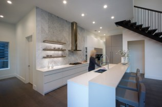 Kitchen3848_pV2