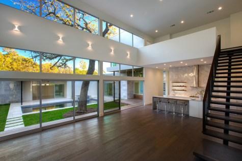 Livingroom3629