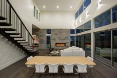 Livingroom4714