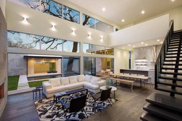 Livingroom_open4671
