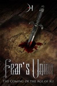 Fear's-Union