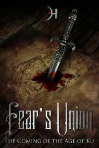 Fear's-Union-Medium