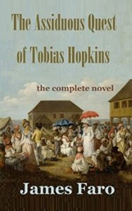 Book_Cover_TobiasHopkins