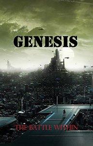 Genesis_BookCover