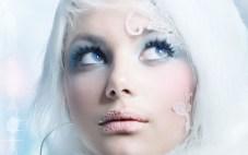 Wallpapersxl Hair White Woman Beautiful Girl View 917547 2560x1600