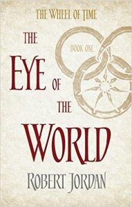 eyeofworldcover