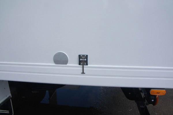 Imobilizador-de-porta-em-T-de-inox