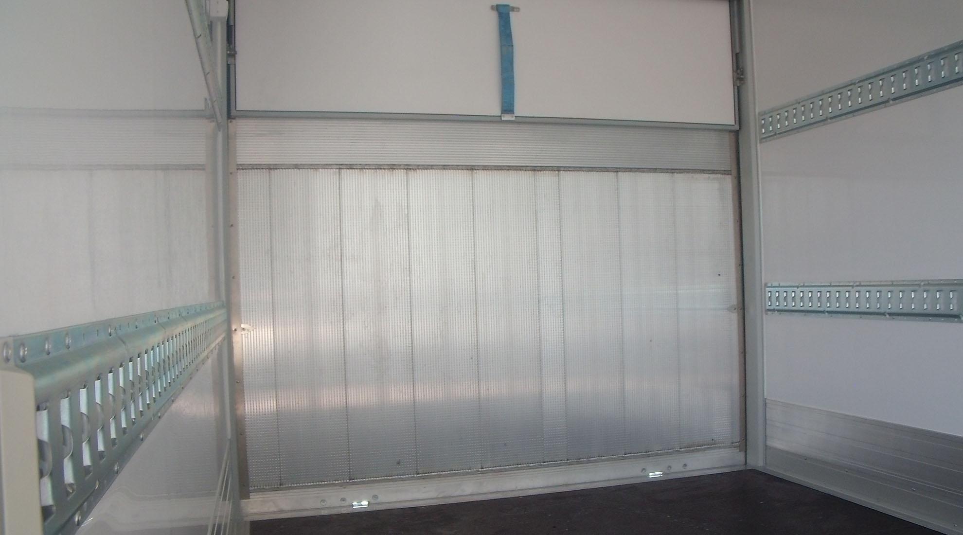 banner-honorio-04