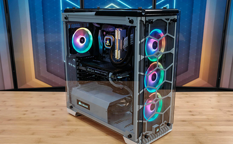 This PC Trend Seems to Have Changed Computer Cases for Good