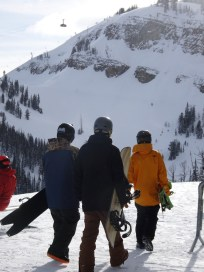 Jackson Hole Shapers Summit 2018 - 34 of 111