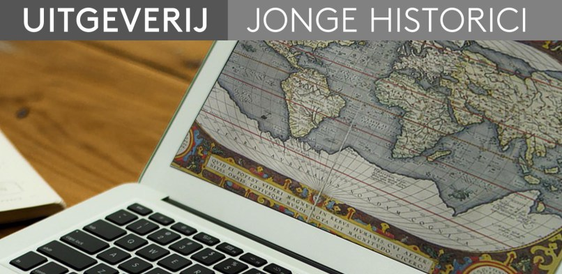 Videogames: De Nieuwe Wereld voor historici