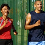 5 Fitness Myths And Misconceptions