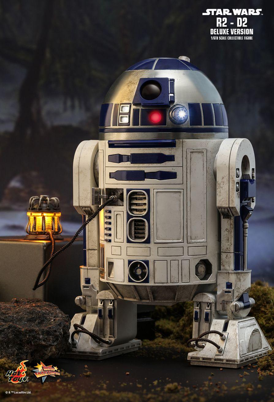 Star Wars Vans Sale