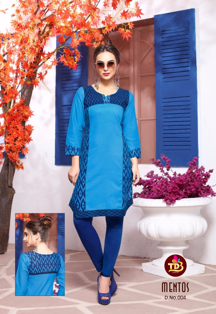 Spnxg mentos Kurties catalog Wholesale dealer