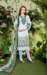 House of lawn muslin hits premium lawn karachi suits collection