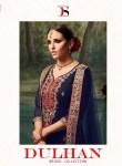 Deepsy Suit dulhan bridal collection Dealer