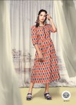 Krishriyaa splash vol 4 kurties Catalog seller