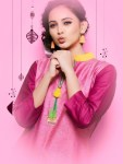 Psyna Rome 2 Kurties Catalog Supplier At Wholesale rate