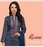 Rivaa laisha 3 Salwar Kameez collection dealer
