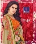 Shangrila paradise sarees collection seller