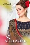 Vedam sarees susan sarees catalog dealer