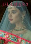 Deepsy dulhan 2 bridal wear collection dealer
