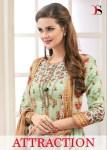 Deepsy suits attraction salwar kameez Collection