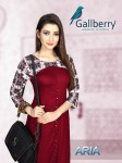 Gallberry aria kurties Catalog Supplier At Wholesale price