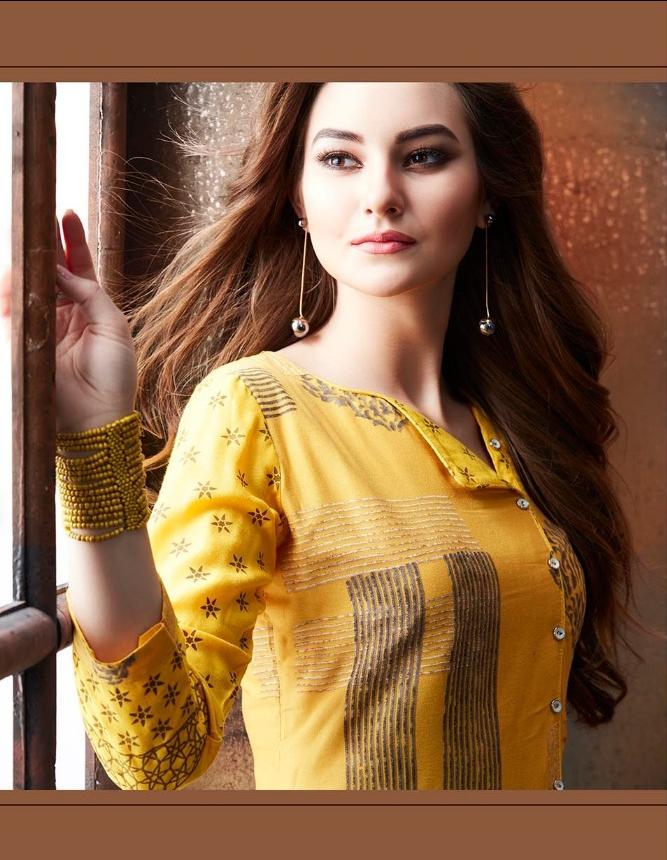 Kajree Fashion Chambor Nx kurties Catalog Supplier