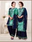 Kessi Colours by patiala house vol 6 salwar kameez catalog dealer