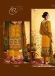 Kimora heer 35 Salwar Kameez Catalog wholsaler