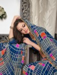 Priya Paridhi sarees Paheli sarees collection