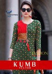 Sparrow kumb vector Kurties catalog wholesaler