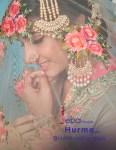 Eba lifestyle hurma vol 1 bridal suits collection