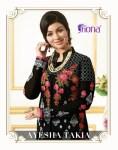 Fiona ayesha vol 25 Salwar Kameez Catalog Wholsaler